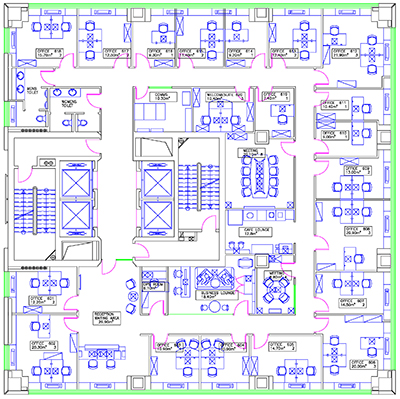 Scissor Lift 71113 likewise Blueprint Reading Introduction moreover Microwave Autocad Plan likewise Instalacoes Eletricas Industriais Ufcg furthermore Blog Post. on electrical drawing with autocad